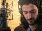 Andrea Molinari @ Radio Deejay 2010