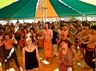 Boom Festival 13