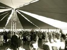 Boom Festival 4