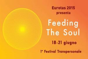 Feeding the soul 2