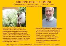 Volantino Gruppo Asti