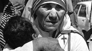 Madre-Teresa-de-Calcutá1
